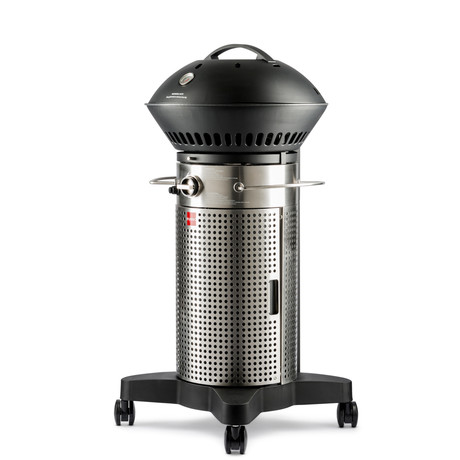 Fuego Element Grill // F21S Series // Propane