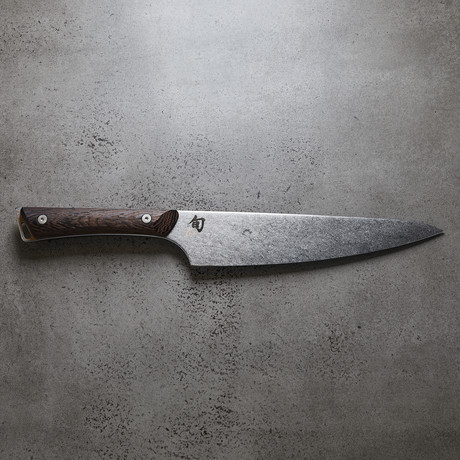Kanso // Chef's Knife// 8""