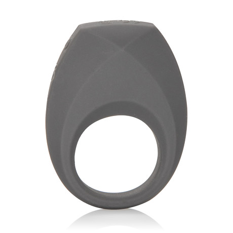 Rechargeable Power Ring + Sleeve