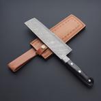 Nakiri Knife // VK6051