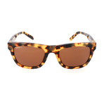 Men's SF825S Sunglasses // Vintage Tortoise