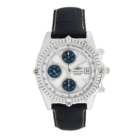 Breitling Chronomat Vitesse Automatic // A13350 // Pre-Owned