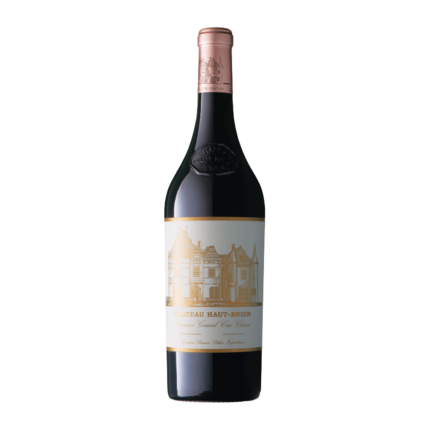 100pt bordeaux wine collection from 2010 vintage      set of