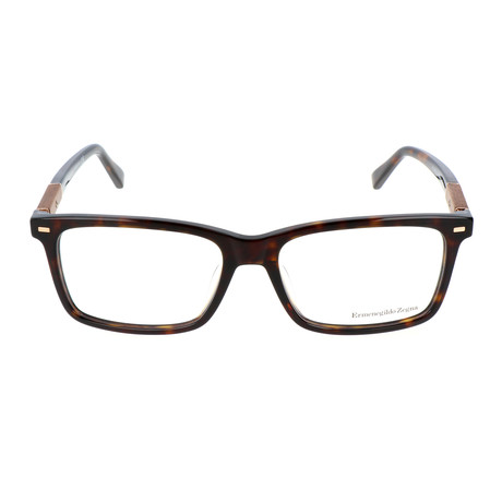 Facundo Frame // Brown Tortoise