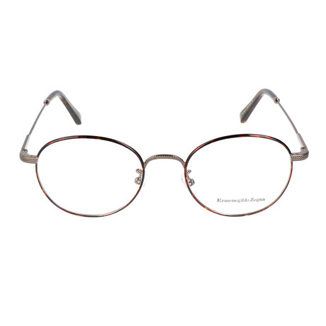 Lautaro Optical Frame // Tortoise