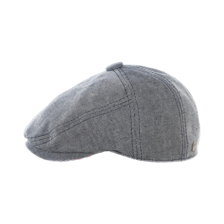 No Bad Ideas Byron Driver Cap Hat