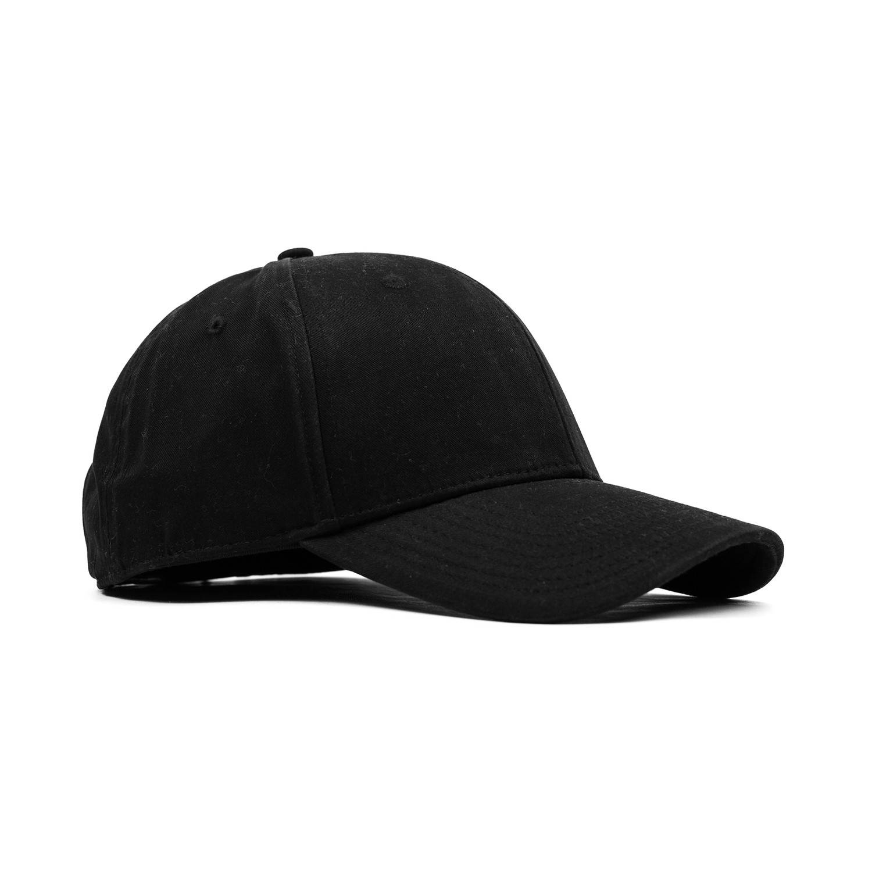 4530c93ef8da4 ... norway butler strap back cap 12a91 60114