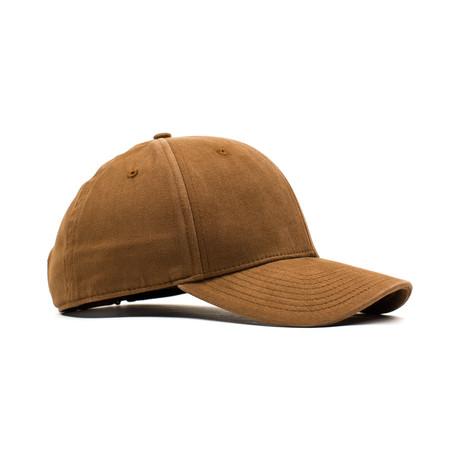 Kemba Strap Back Cap