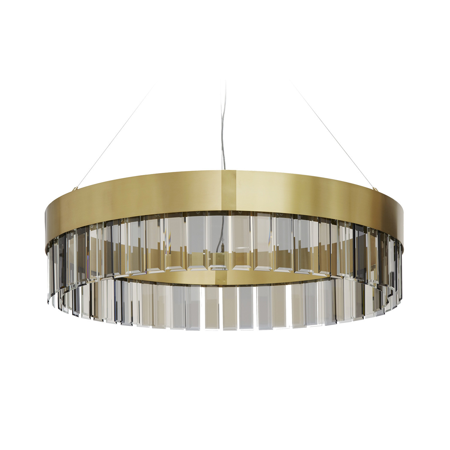 and currey beautiful lotus light island chandelier chandeliers rectangular oval company grand chandeliersoval lamps solaris