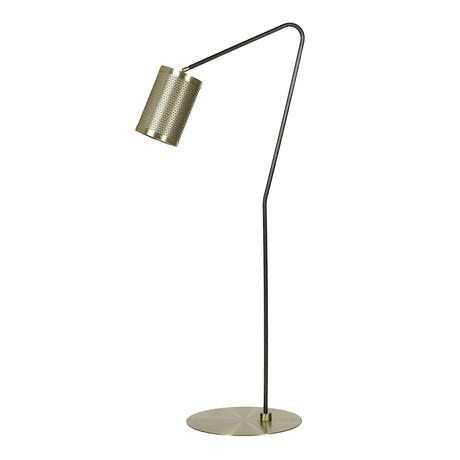 Pierre Floor Lamp