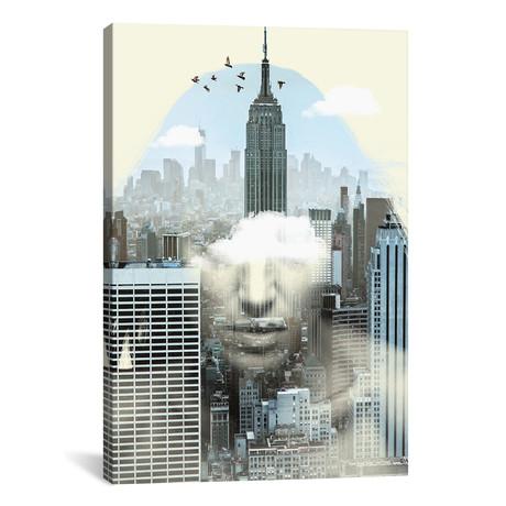 New York City Keeper
