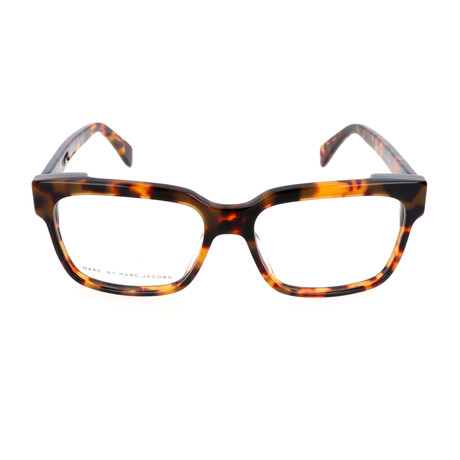 Marc by Marc Jacobs // Alfie Frame // Tortoise
