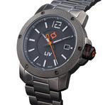 Liv GX Base Quartz // 1040.42.35.GIP100
