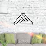 Triangollo