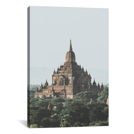 Bagan, Myanmar IV