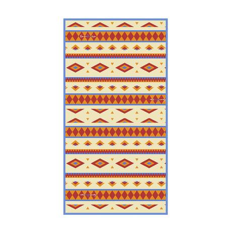 Beach Towel // Umbo Grande