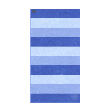 Beach Towel // Bronte Grande