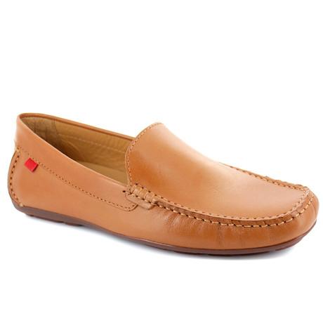 dddc7610ef9 Marc Joseph - Handmade Men s Shoes - Touch of Modern