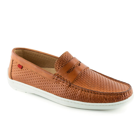 Atlantic // Cognac Basket (US: 7)