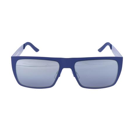 47d153935180 Designer Eyewear - Luxe Shades   Optical - Touch of Modern