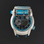 Jacob & Co. Epic SF24 Racing Automatic // ES101.20.NS.YB.A