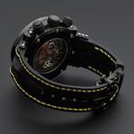 Jacob & Co. Epic II Chronograph Automatic // Limited Edition // E14