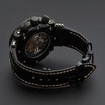 Jacob & Co. Epic II Chronograph Automatic // Limited Edition // E10CB
