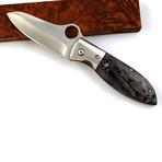 Dmitry Folding Blade