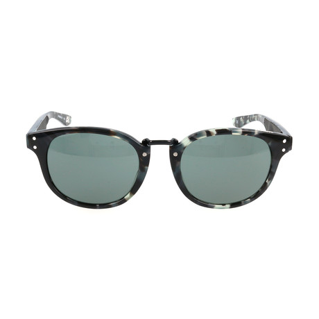 Achieve Sunglasses // Grey Tortoise