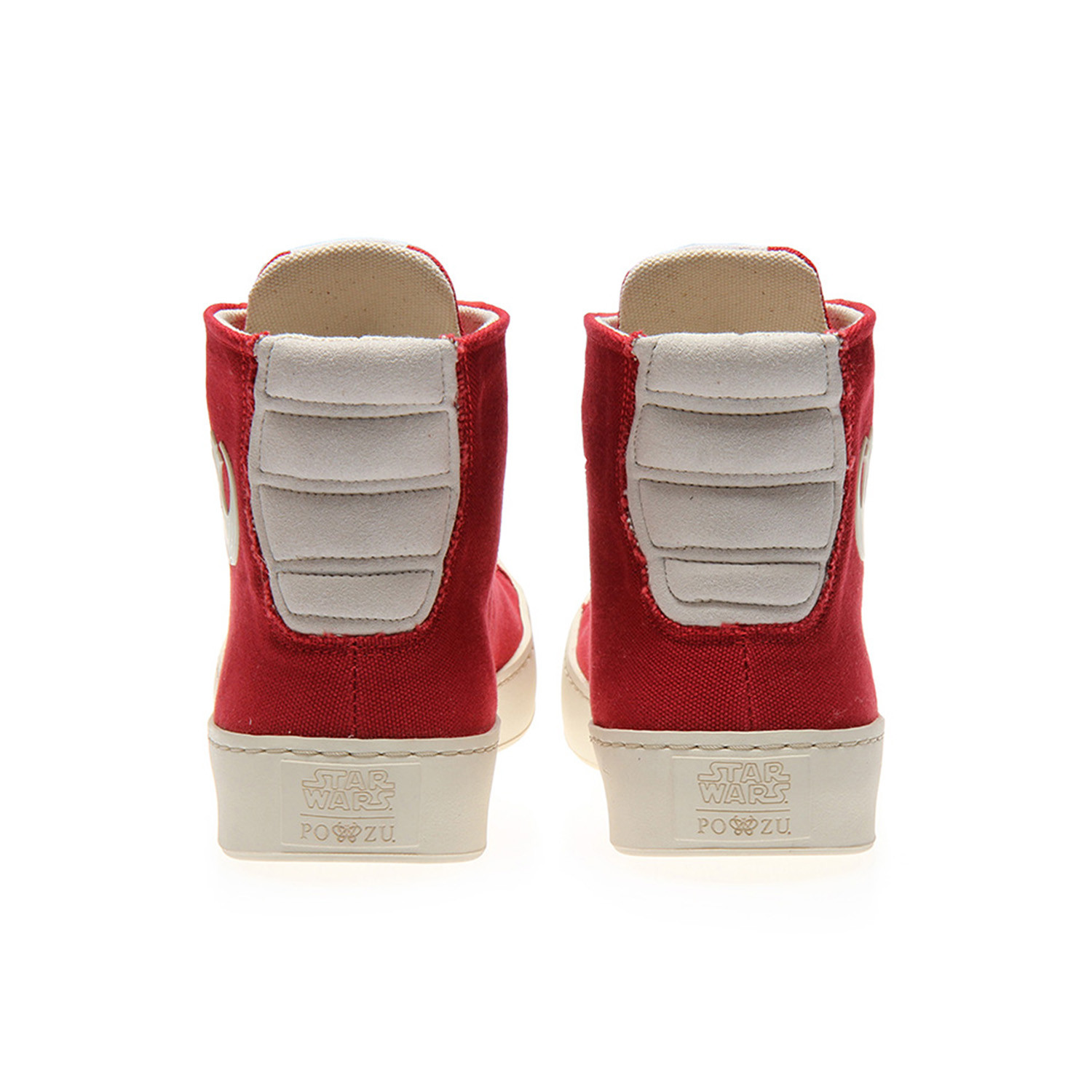 ee6e0c3f17 Men s Resistance Red    Red (Euro  46) - Clearance  Shoes - Touch of ...