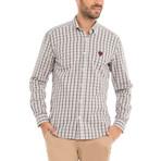 Shirt // Multicolor (2XL)