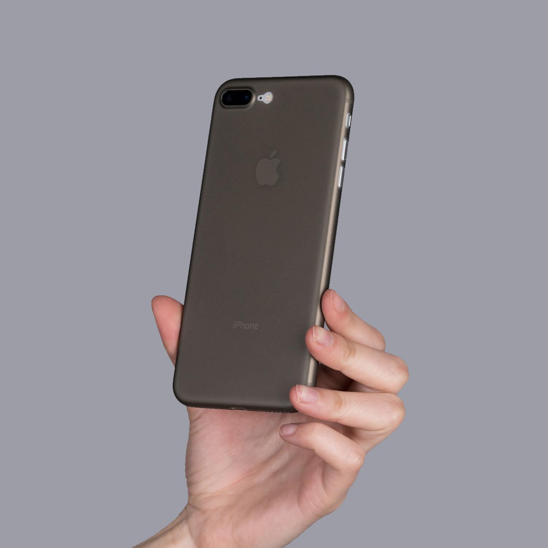 Peel Super Thin Iphone S Case