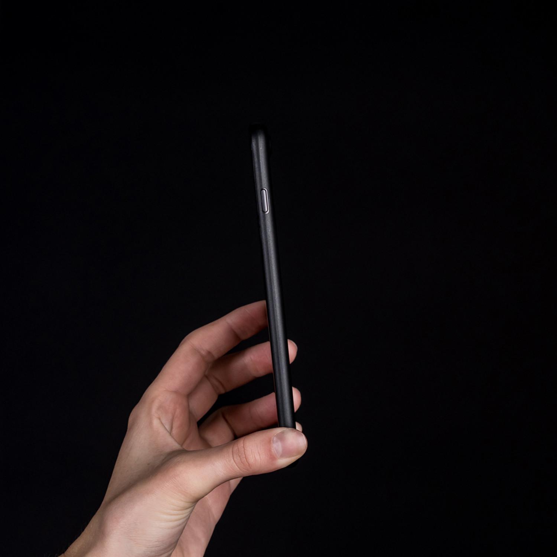 peel phone case iphone 8