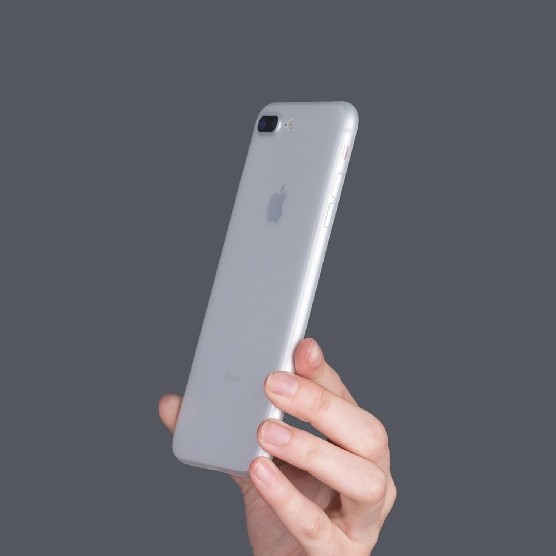 peel iphone 8 plus case