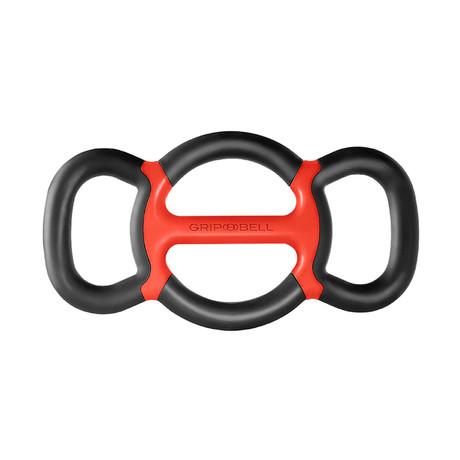 Gripbell // Single (3 lb)