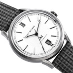 James McCabe Heritage Automatic // JM-1022-06