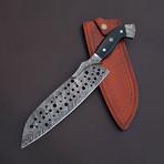 Chef Knife // VK6022