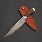 Chef Knife // VK6140