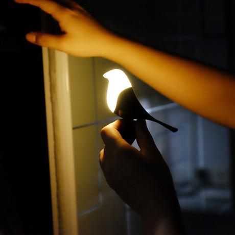 Maglamp // Sensor Night Light
