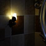 Maglamp // Sensor Nightlight
