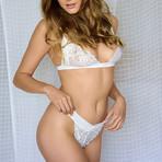 Lulu Bra (Small)
