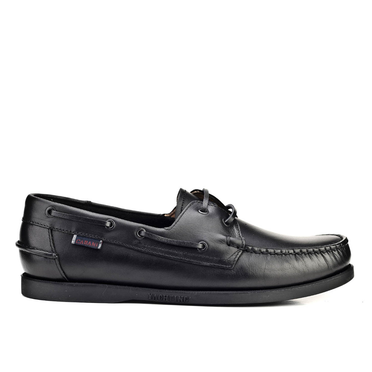 2e3f1fd1f19 Filmore Loafer Shoes    Black (Euro  39) - Cabani - Touch of Modern