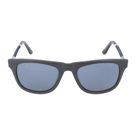 Men's TO0182 Sunglasses // Gray