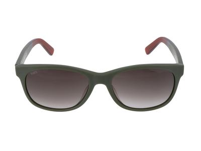 Men's_TO0190_Sunglasses