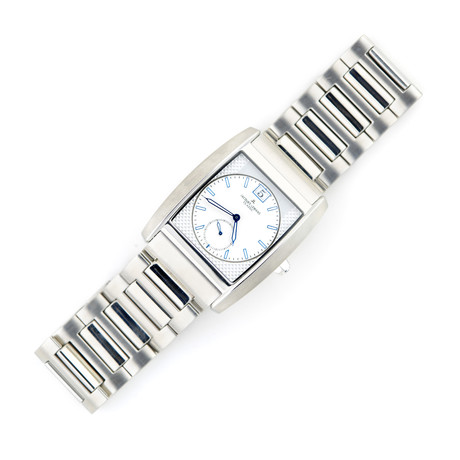 Jacques Lemans Mogana Quartz // 1354E