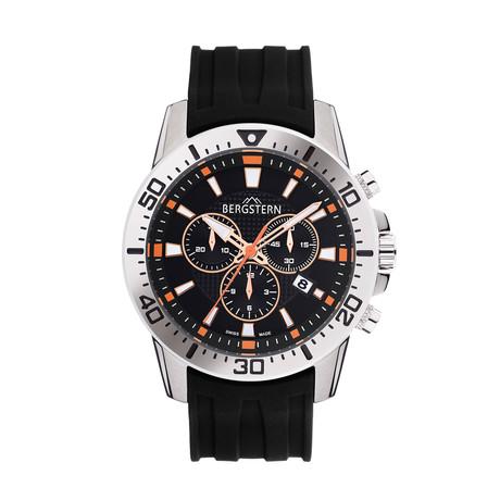 Bergstern Sport Chronograph Quartz // B022G111