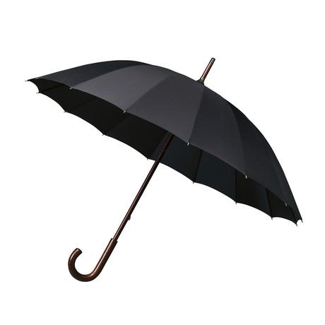 Falcone // Walking Umbrella // Manual