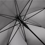 Fare // Windproof Golf Umbrella // Large