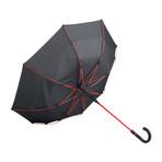 Fare // Automatic Walking Umbrella