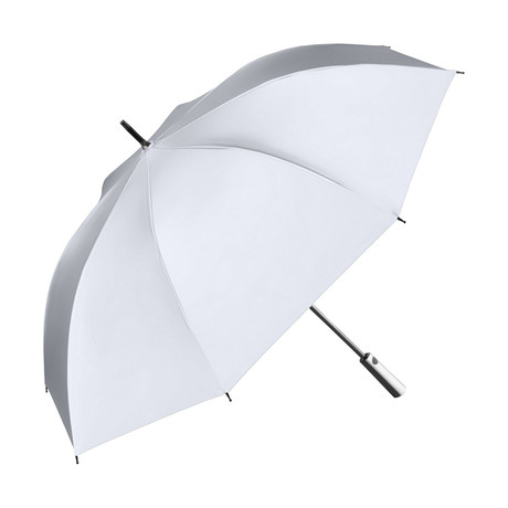 Fare // Reflective Two Person Umbrella